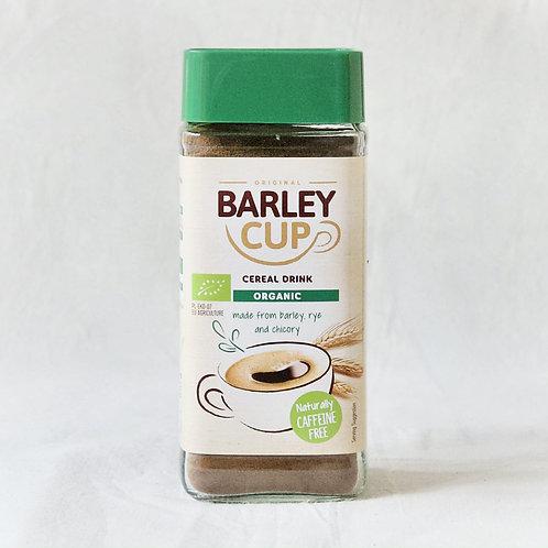 Barley Cup