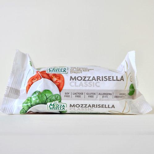 Mozzarrisella Classic Organic 200g