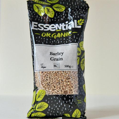 Pot Barley Essential 500g