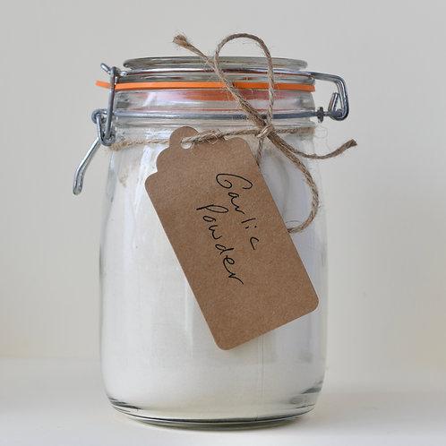 Garlic Powder per 25g