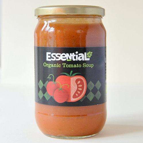 Tomato Soup Essential 680g