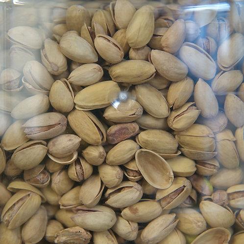 Pistachios per 100g