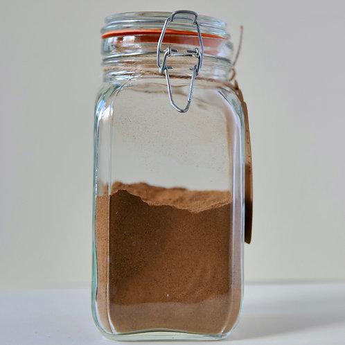 Cinnamon (ground) 25g