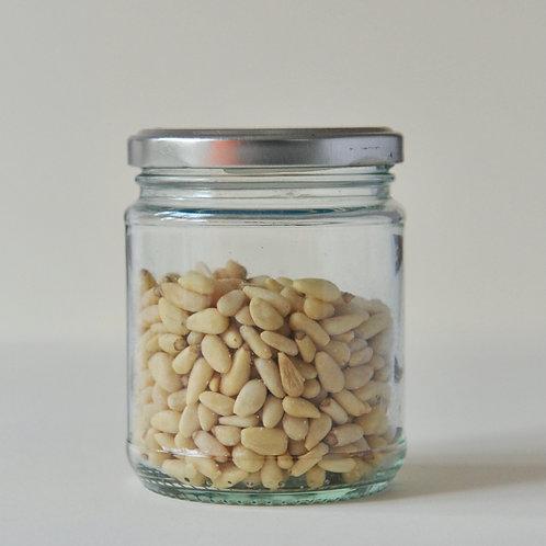 Pine Kernels per 100g
