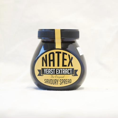 Yeast Extract, Natex