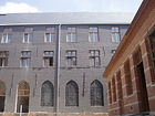 Sint-Paulusklooster