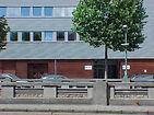 Konijnenpijp Antwerpen