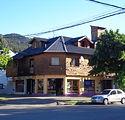 Local Comercial P Moreno y Drury.jpg