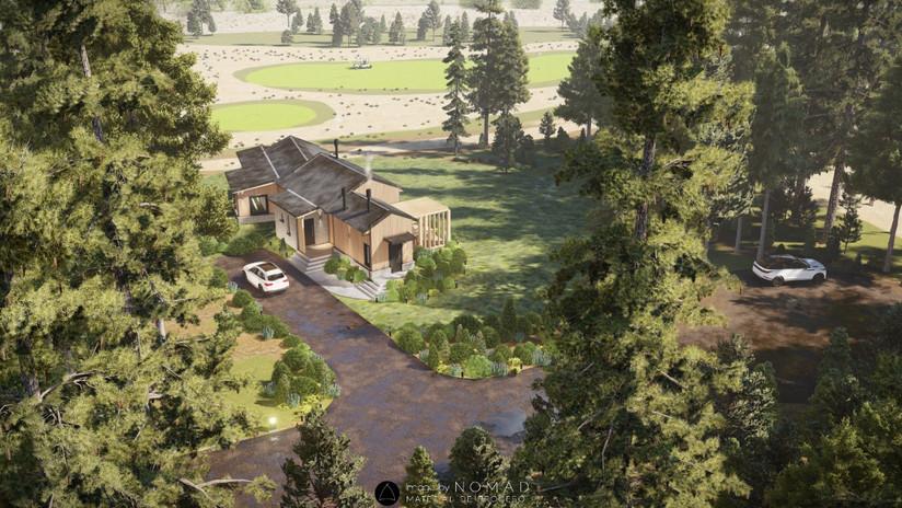casa-chapelco-golf-resort-iii