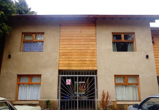 Departamento en San Martín de los Andes