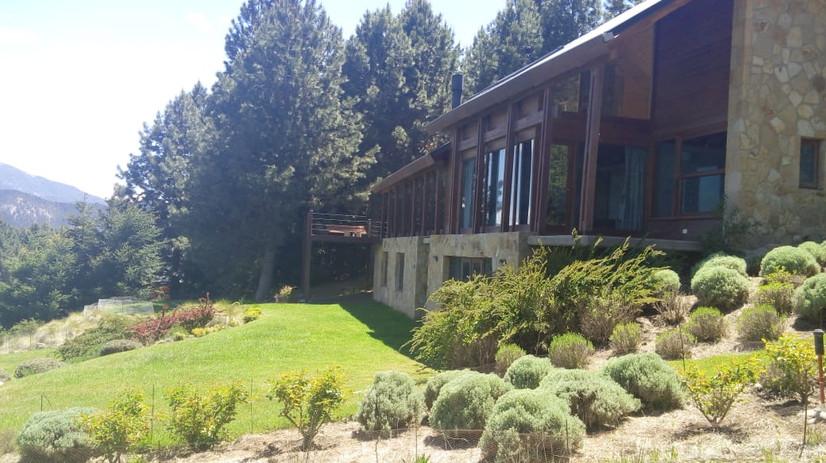 casa-chapelco-golf_anja-fuerajpg