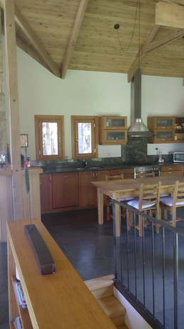 casa-chapelco-golf_anja-kitchenjpg