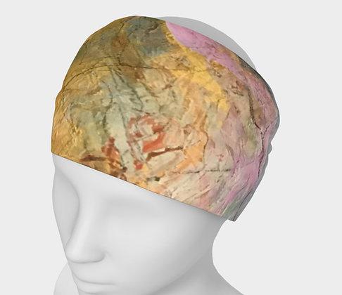 Prairie Goddess Headband
