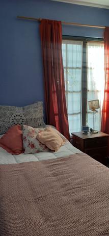 casa-el-sosiego-habitacion2jpg
