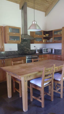 casa-chapelco-golf_anja-kitchen2jpg
