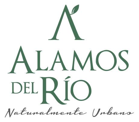 Alamos del Rio