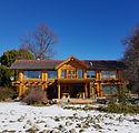 Casa en Tierra del Sol-frente.jpg