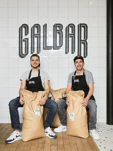 GALBAR_0232.jpg