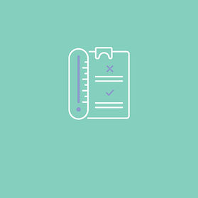 MACH-Themes Icons BLANK4-Clinical Trials
