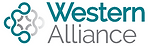 Western Alliance_PNG.png