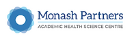 Monash Partners_PNG.png
