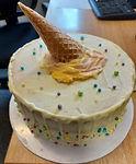 cakes%203_edited.jpg