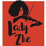 Lady-Zhe-Logo.png