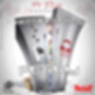 refrigerater_Po_Folk_cd_cover_master__15