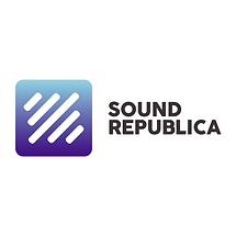 Sound_Republica_1500x1500.png