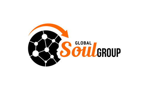 GLOBAL_SOUL_GROUP_LOGO_1_TRANSPARENT.png