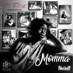 dear_momma_cd_cover_master_2__1554173529