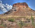 img_7920_net-mountain-desert-bob-zeller.