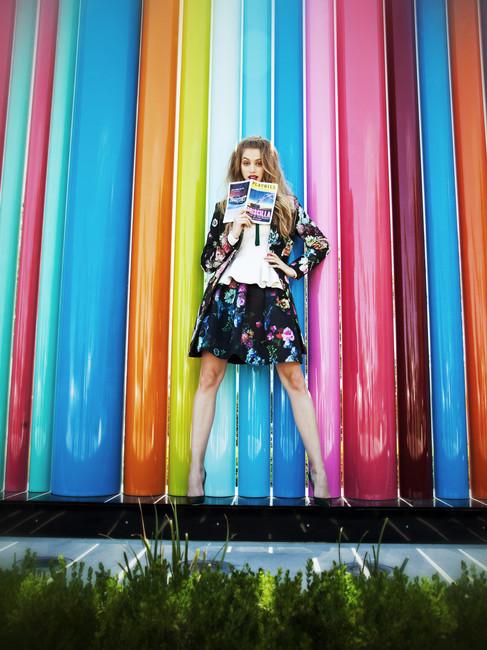 Fashion_Smith%20Center_Shot%201_040_2.jp