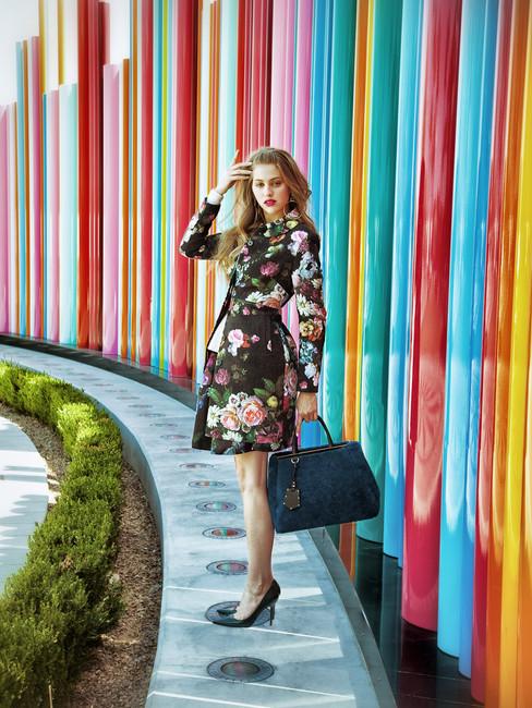 Fashion_Smith%20Center_Shot%201_195_3.jp