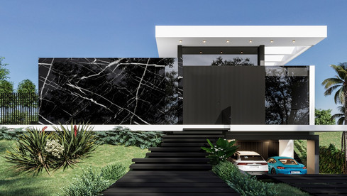 AGS Residence