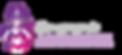 logo_retina-Amazone-web.png