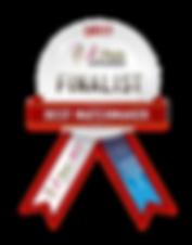 idateawards-finalist-best-matchmaker-201
