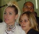 XUXA E MARIANA SABBAG.jpg