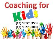 Coaching_para_crianças.jpg