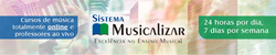 BANNER SITE_MARIANA-04