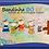Thumbnail: Bandinha Dó Ré Mi-Método de Musicalização Infantil