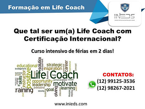 Life_coach_Instituto_Internacional_de_Ed