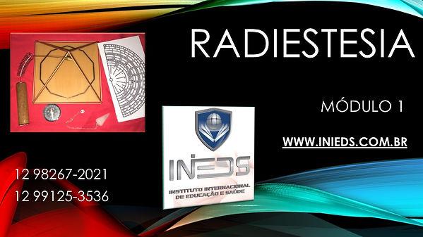 Curso de RADIESTESIA 10.jpg