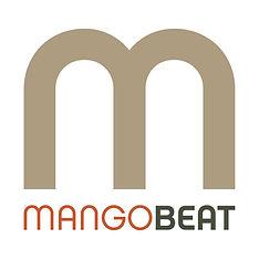 logo-mangobeat-final.jpg