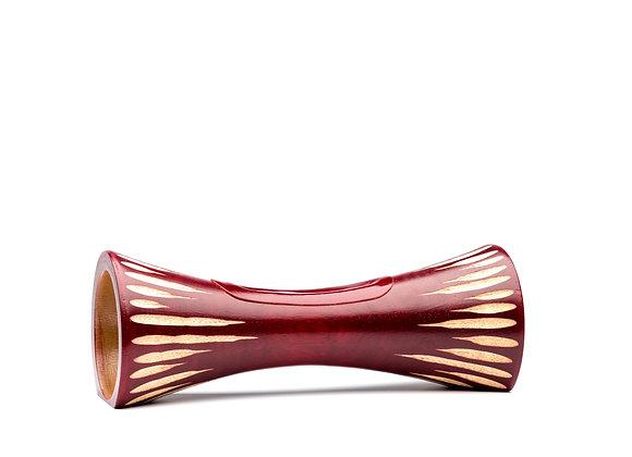 mangobeat DARK RED SOLEIL 25 cm