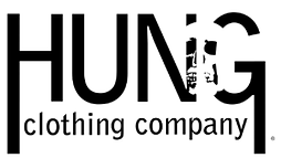 Hung Clothing Company