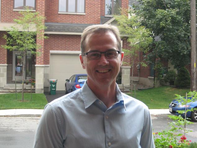 Robsoncrim.com Welcomes Steven Bittle