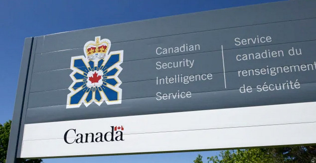 Threading the Needle: Structural Reform & Canada's Intelligence-to-Evidence Dilemma by Craig For