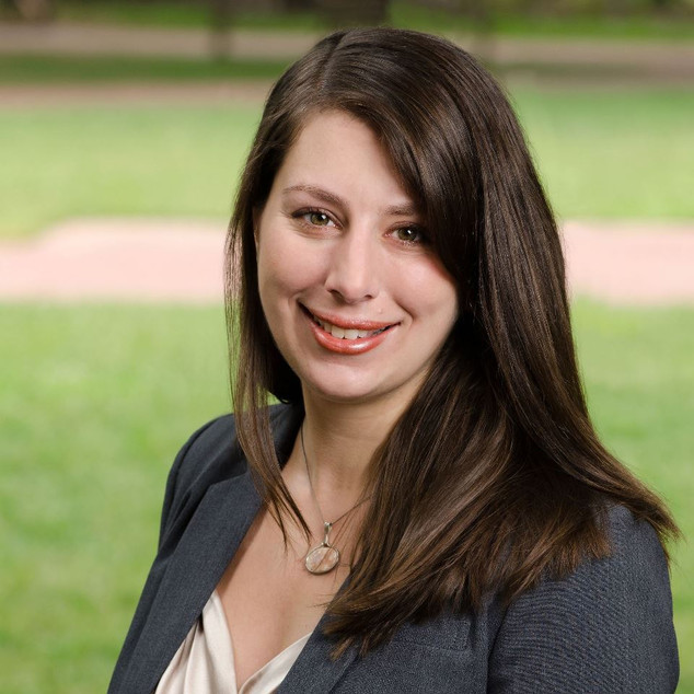 Just in time for new year- Welcoming Erin Sheley to the RC Team