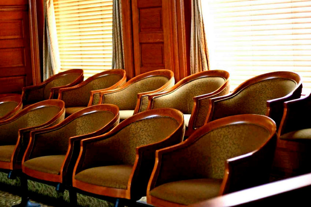 How Reliable are Jury Verdicts Really?